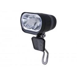 Lampka przednia SPANNINGA AXENDO 60 XDO pod dynamo