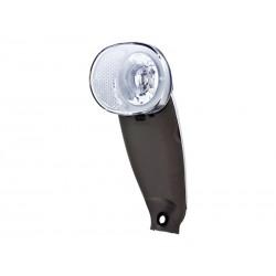 Lampka przednia SPANNINGA LUCEO XDAS 15 LUX pod dynamo