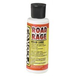 Olej PEDRO'S ROAD RAGE 120ml
