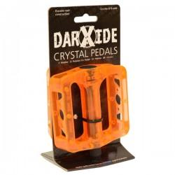 OXC Pedały BMX Crystal