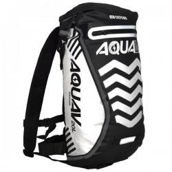 OXC Plecak Aqua