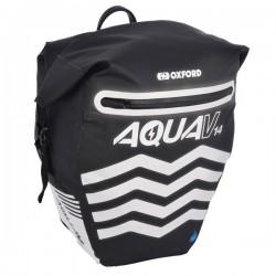 OXC Torba Rowerowa Aqua