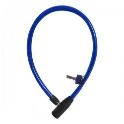 OXC Zabezpieczenie Hoop