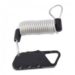 OXC Zabezpieczenie Pocketlock