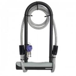 OXC Zabezpieczenie U-Lock