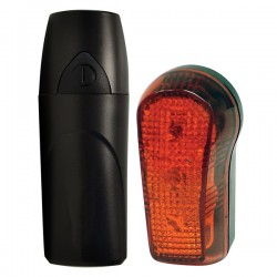 OXC Lampka Ultra Torch 5
