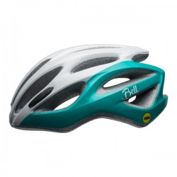Bell Kask Tempo MIPS