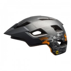 Bell Kask Rush MIPS