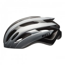 Bell Kask Event