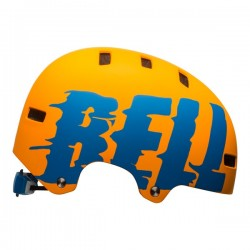 Bell Kask Span
