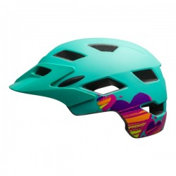 Bell Kask Sidetrack Youth