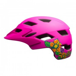 Bell Kask Sidetrack Youth MIPS