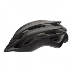 Bell Kask Event XC