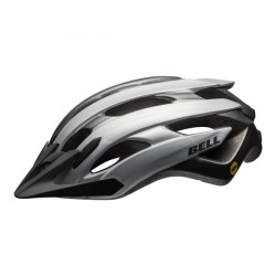 Bell Kask Event XC MIPS