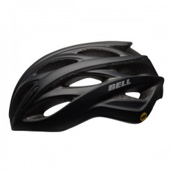 Bell Kask Overdrive