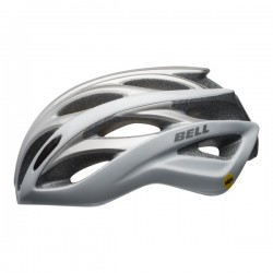 Bell Kask Overdrive MIPS