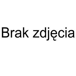 Elite Trenażer Fluid